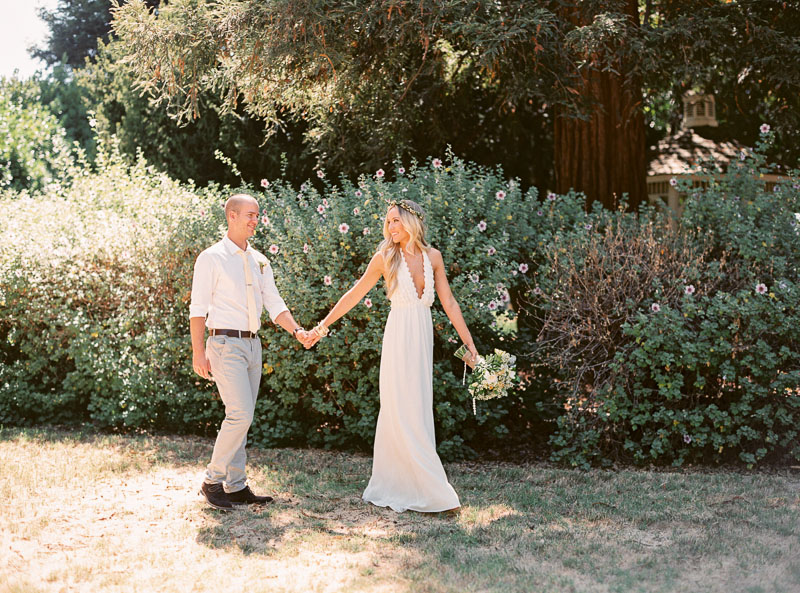 Bay area film wedding photographer-photo-34.jpg