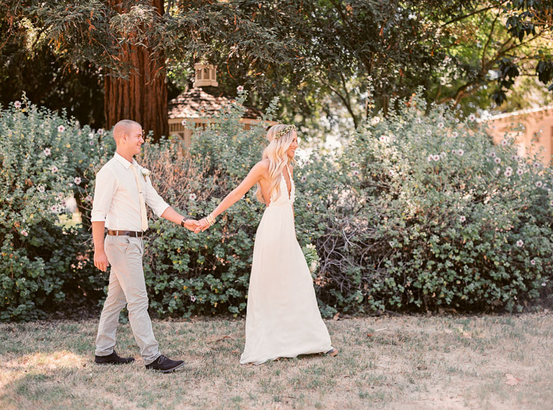 Bay area film wedding photographer-photo-42.jpg