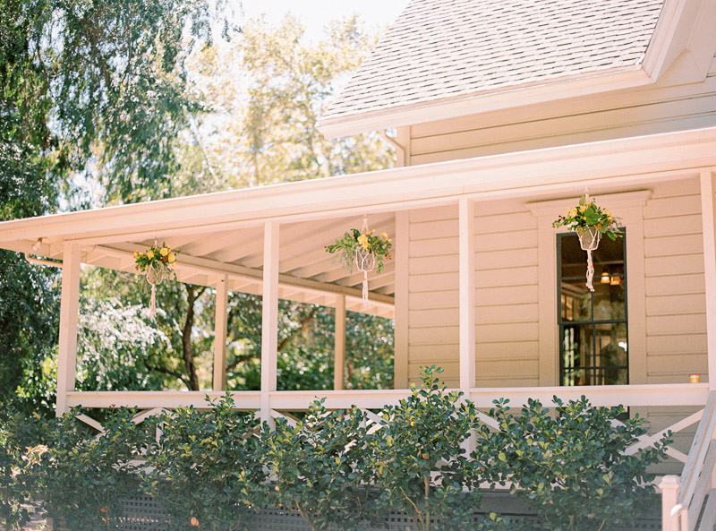 Bay area film wedding photographer-photo-73.jpg