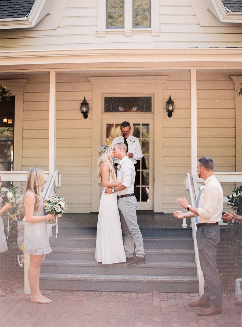 Bay area film wedding photographer-photo-76.jpg