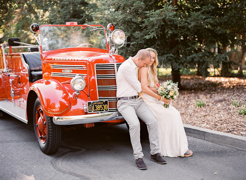 Bay area film wedding photographer-photo-88.jpg