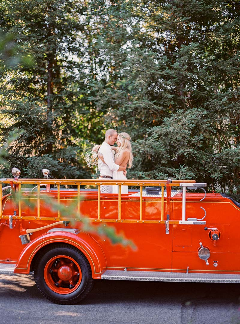 Bay area film wedding photographer-photo-94.jpg