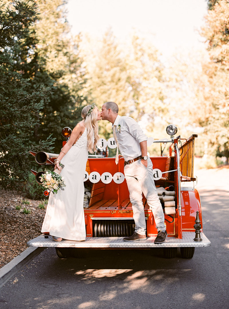 Bay area film wedding photographer-photo-97.jpg