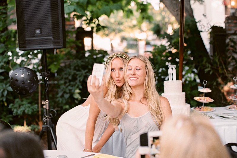 Bay area film wedding photographer-photo-106.jpg