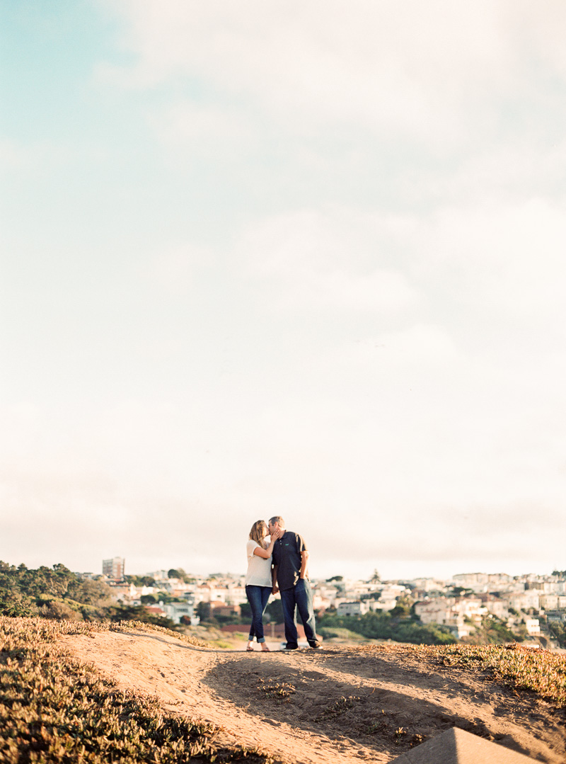San Francisco fine art wedding photographer-31.jpg