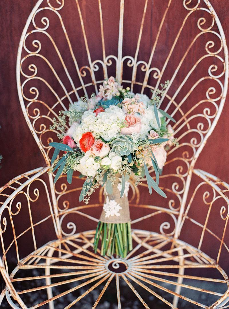 Dana Powers House wedding-photo-1.jpg