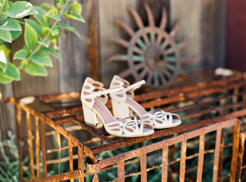 Dana Powers House wedding-photo-2.jpg