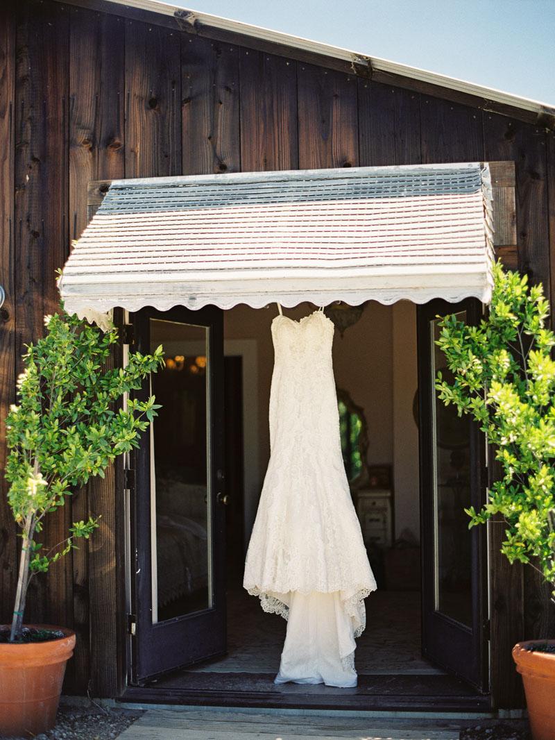 Dana Powers House wedding-photo-3.jpg