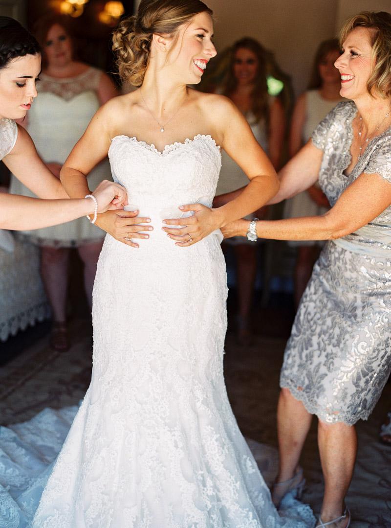 Dana Powers House wedding-photo-5.jpg