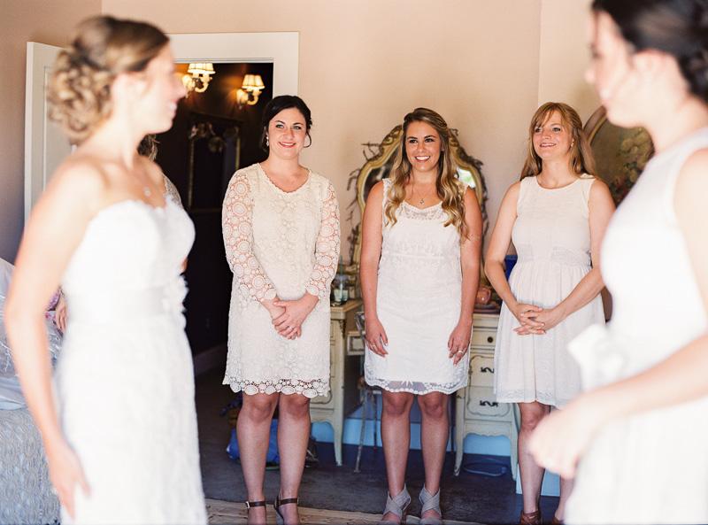 Dana Powers House wedding-photo-7.jpg