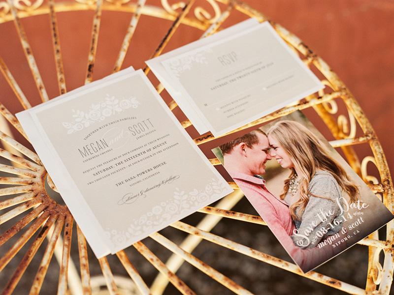 Dana Powers House wedding-photo-8.jpg