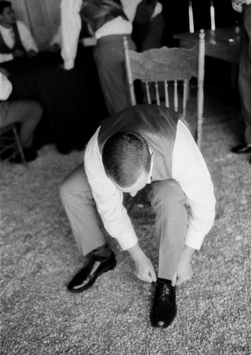 Dana Powers House wedding-photo-10.jpg