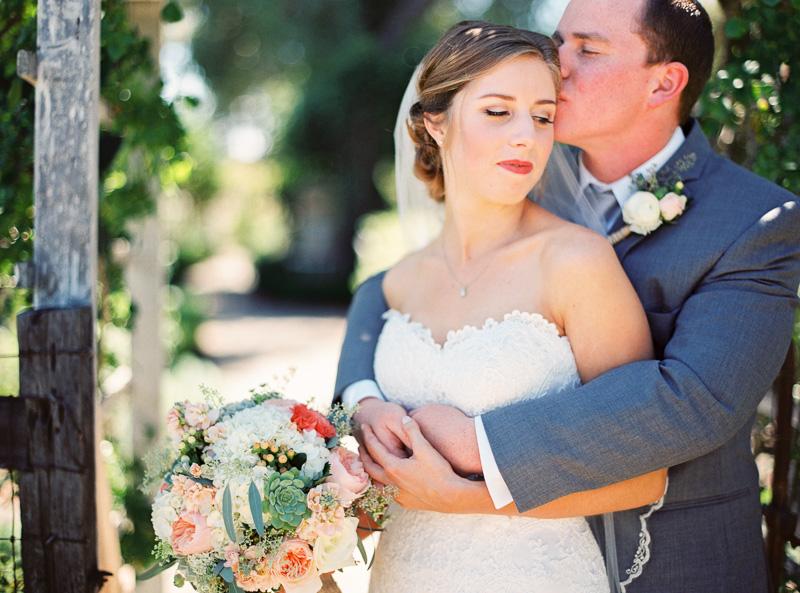 Dana Powers House wedding-photo-12.jpg