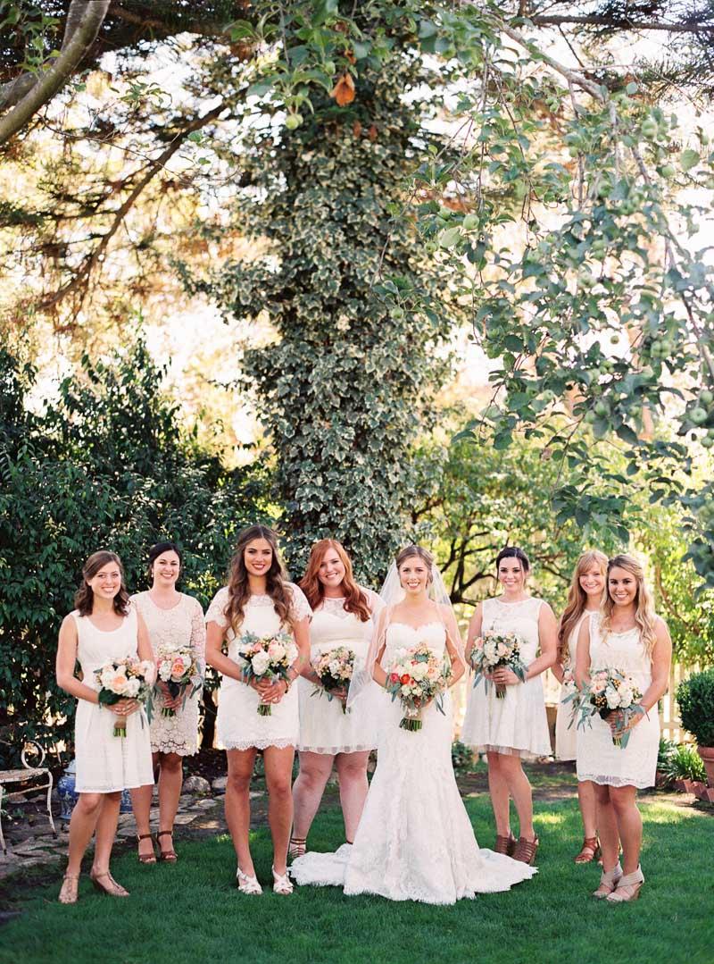 Dana Powers House wedding-photo-13.jpg