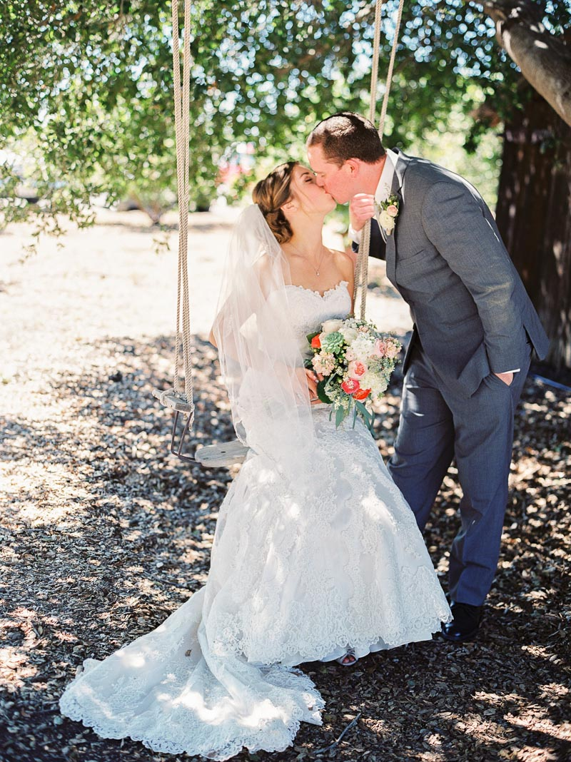 Dana Powers House wedding-photo-14.jpg