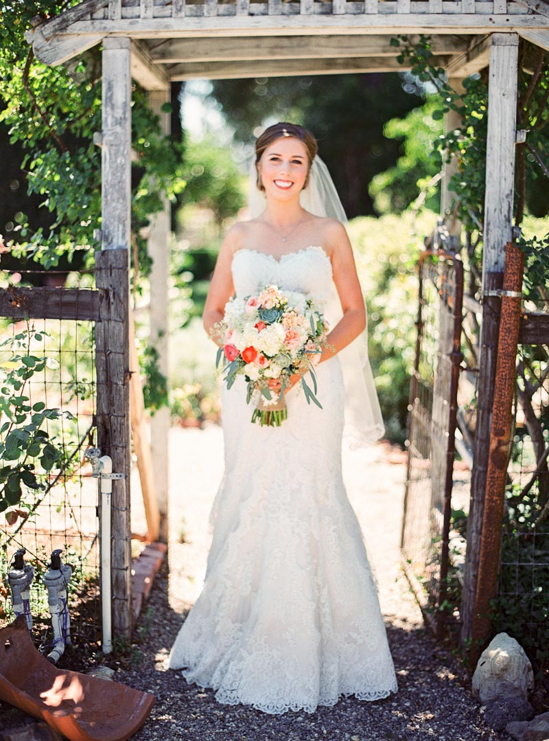 Dana Powers House wedding-photo-15.jpg
