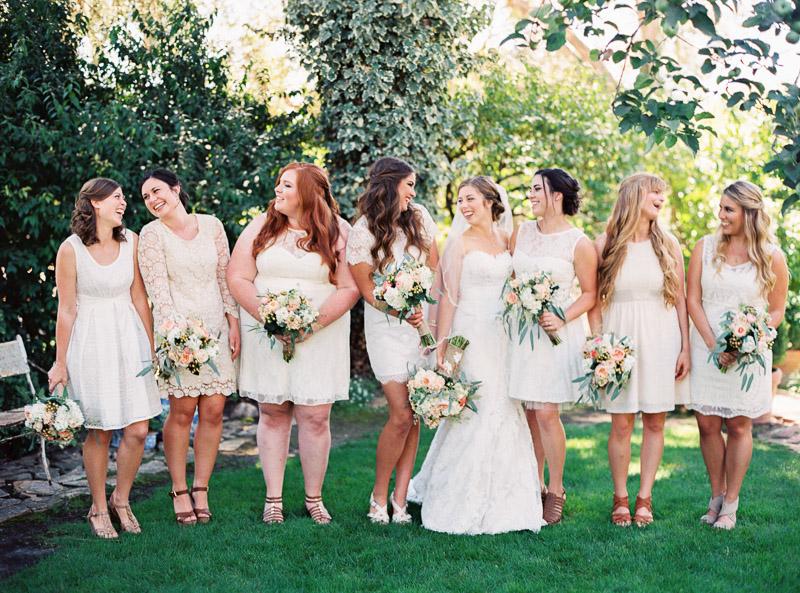 Dana Powers House wedding-photo-16.jpg