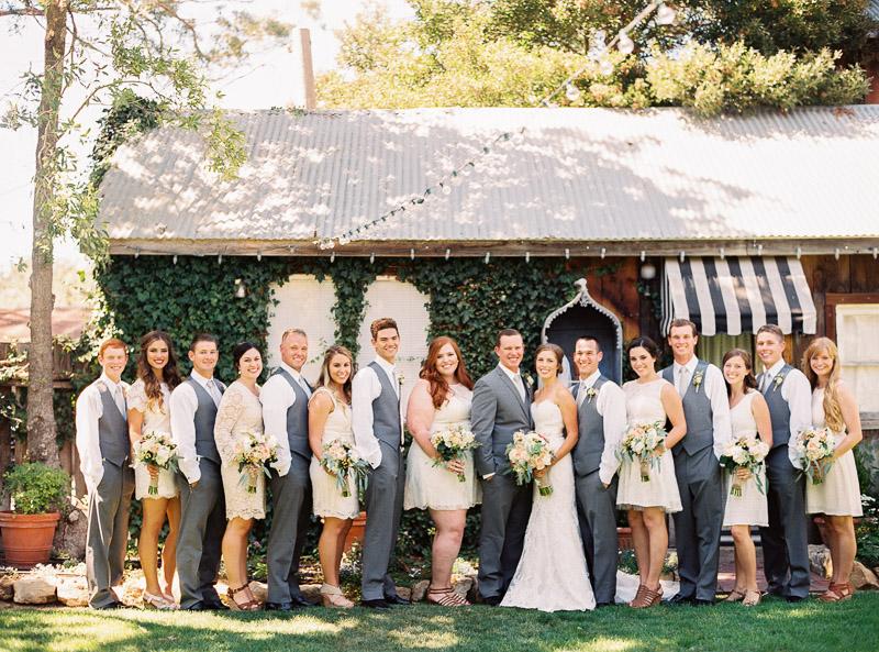 Dana Powers House wedding-photo-17.jpg