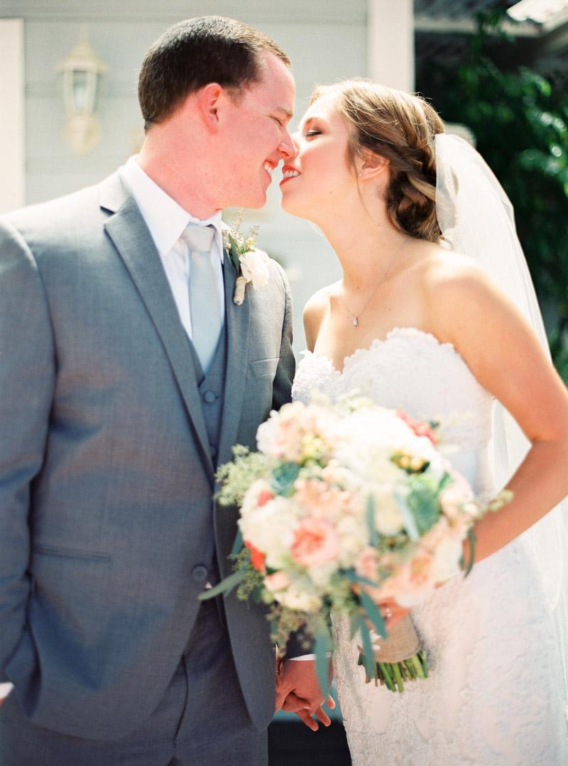 Dana Powers House wedding-photo-18.jpg