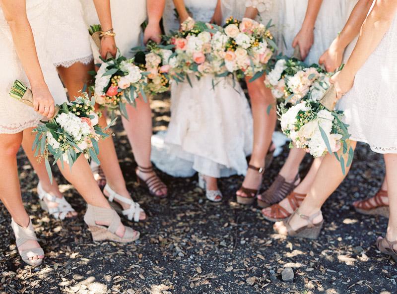 Dana Powers House wedding-photo-20.jpg