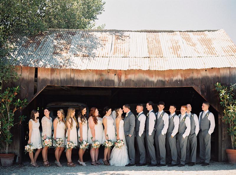 Dana Powers House wedding-photo-22.jpg