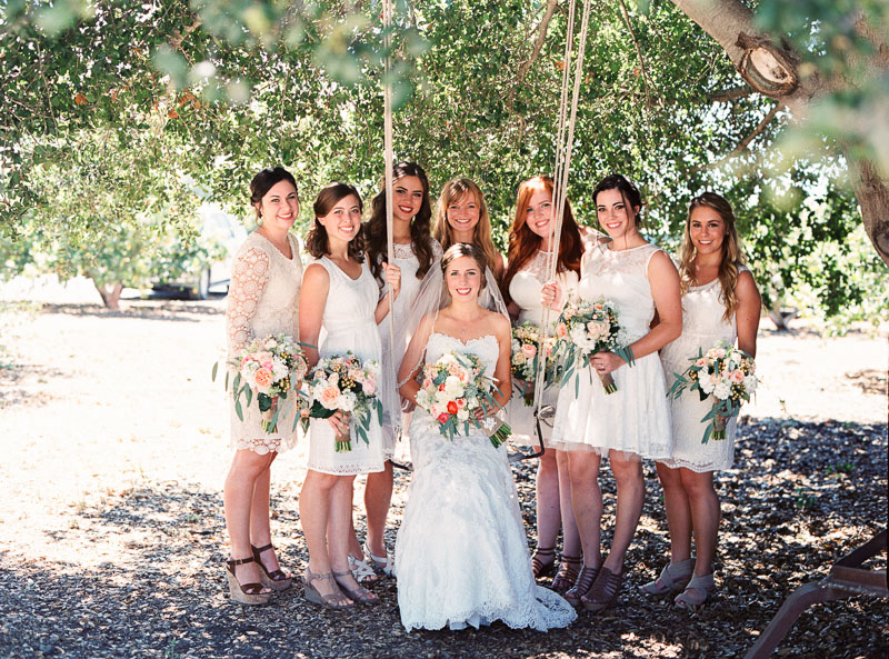 Dana Powers House wedding-photo-21.jpg