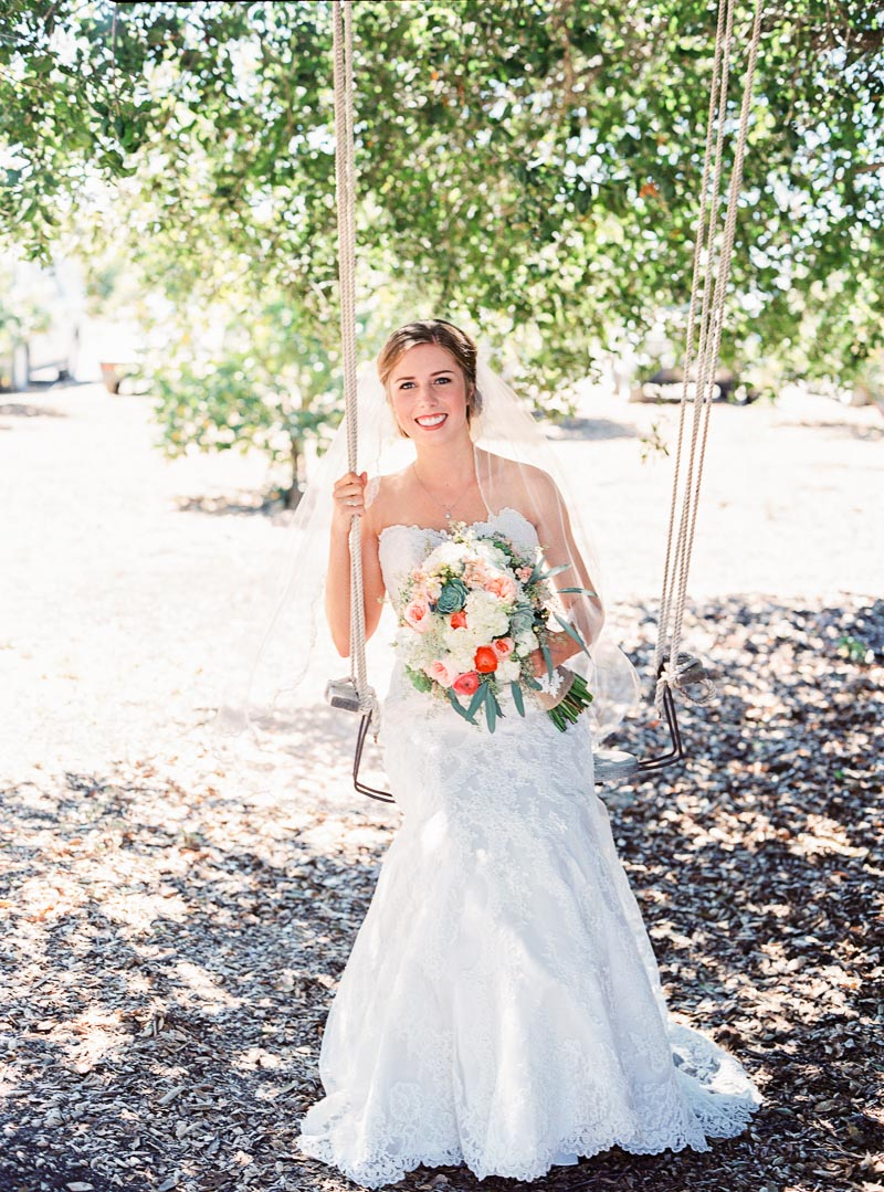 Dana Powers House wedding-photo-24.jpg