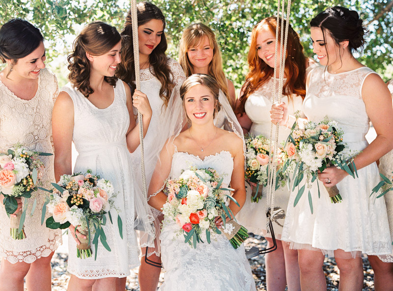 Dana Powers House wedding-photo-23.jpg