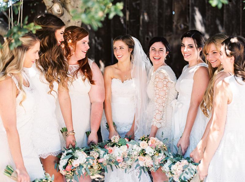 Dana Powers House wedding-photo-25.jpg