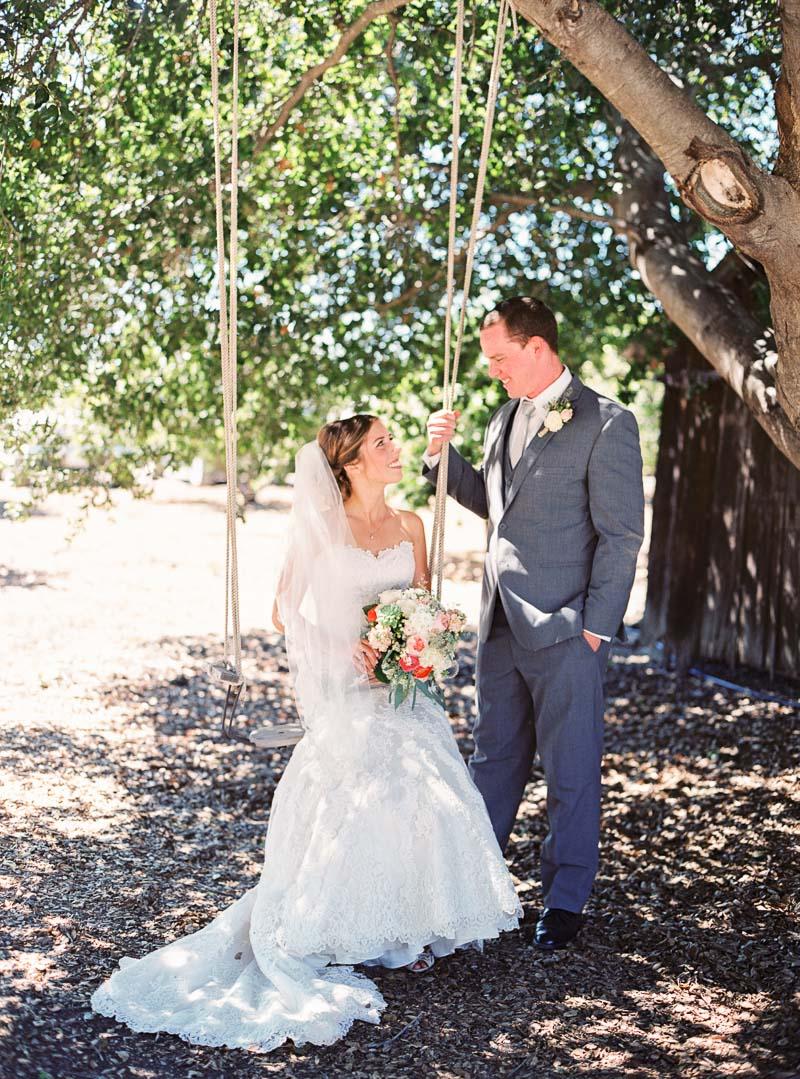 Dana Powers House wedding-photo-26.jpg