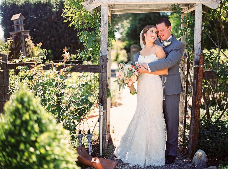 Dana Powers House wedding-photo-27.jpg