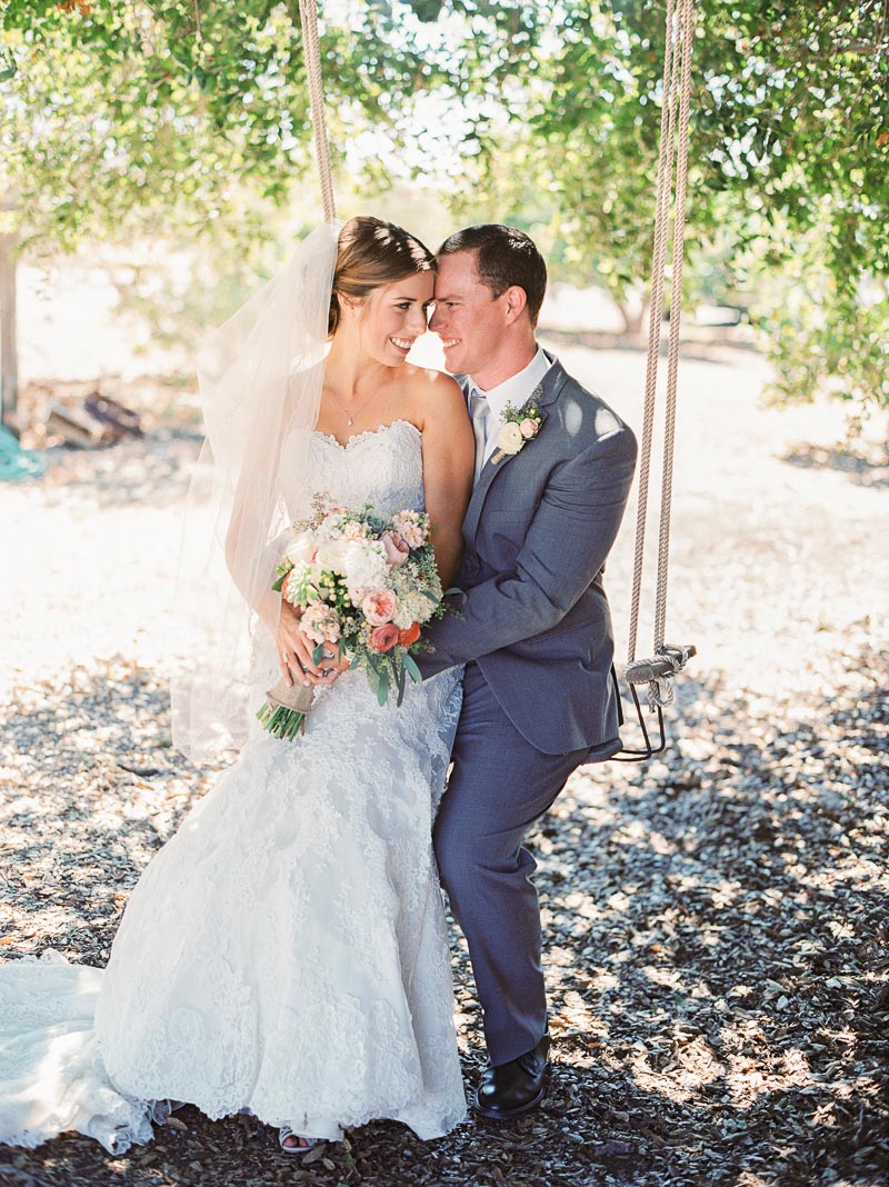 Dana Powers House wedding-photo-28.jpg
