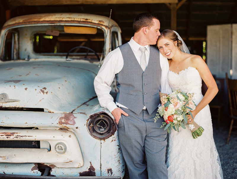Dana Powers House wedding-photo-29.jpg