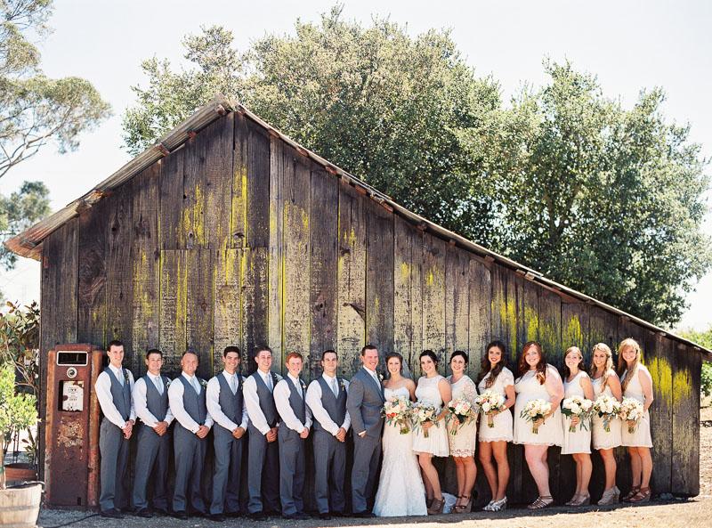 Dana Powers House wedding-photo-30.jpg