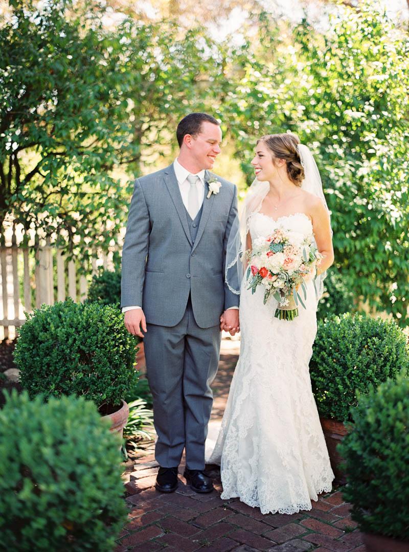 Dana Powers House wedding-photo-32.jpg