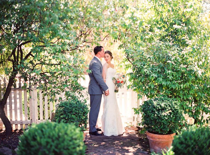 Dana Powers House wedding-photo-31.jpg