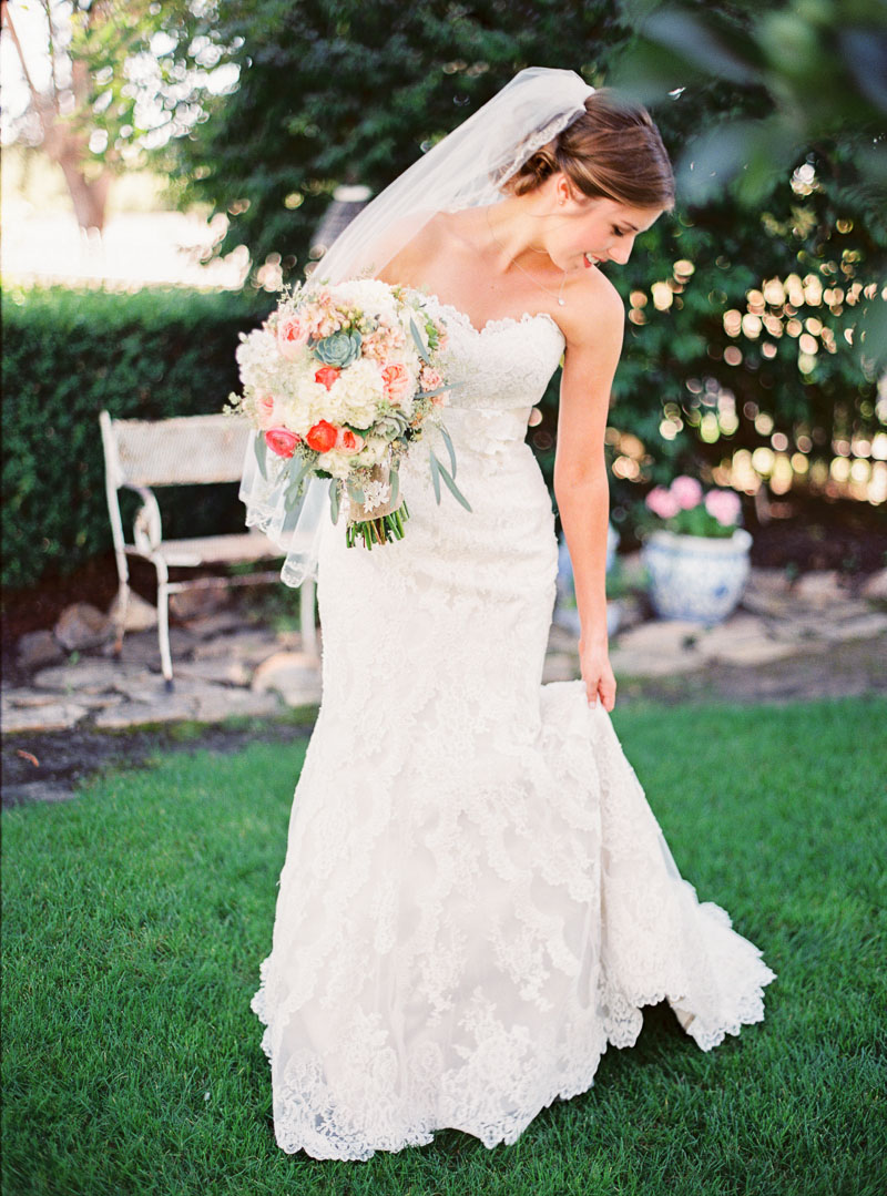 Dana Powers House wedding-photo-34.jpg