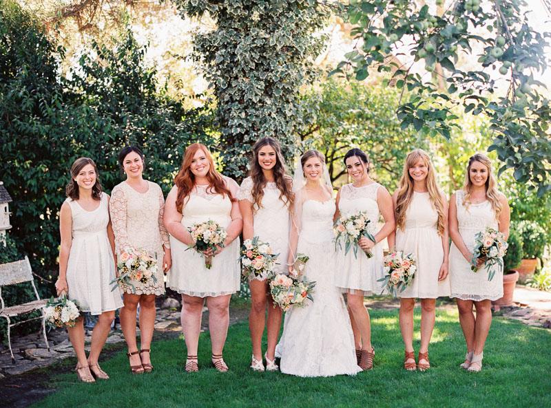 Dana Powers House wedding-photo-35.jpg