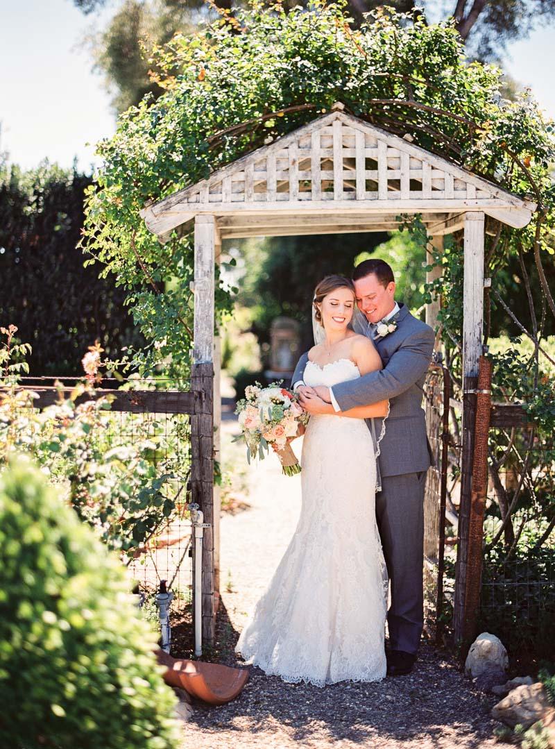 Dana Powers House wedding-photo-36.jpg