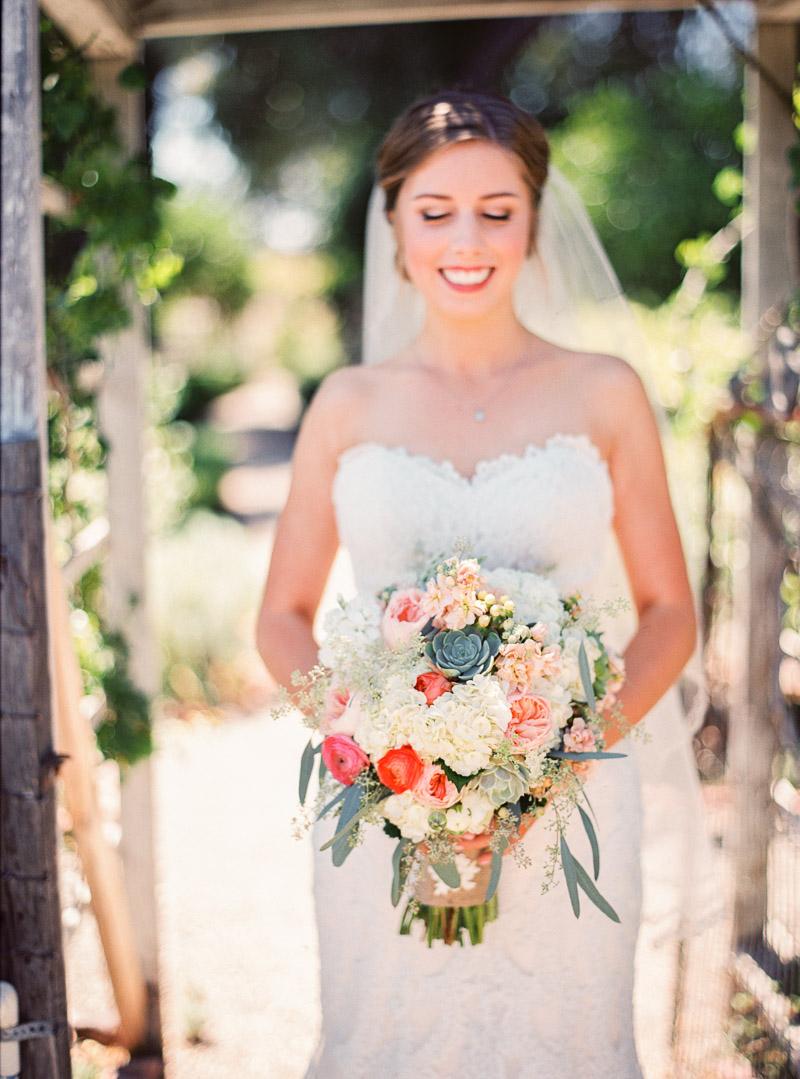 Dana Powers House wedding-photo-38.jpg