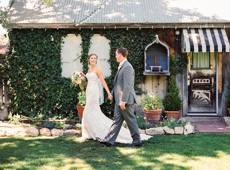 Dana Powers House wedding-photo-39.jpg