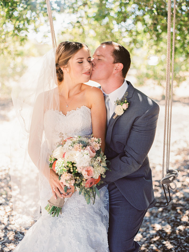 Dana Powers House wedding-photo-40.jpg