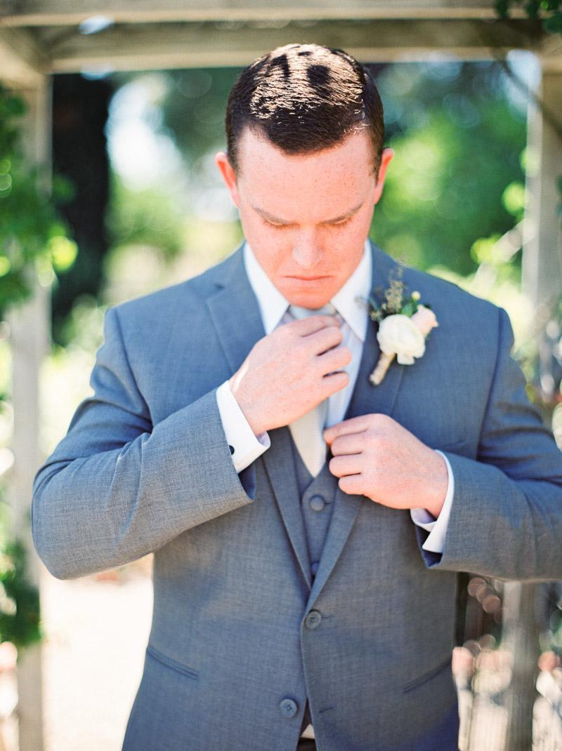 Dana Powers House wedding-photo-41.jpg