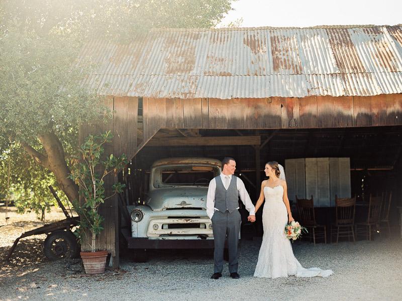 Dana Powers House wedding-photo-42.jpg