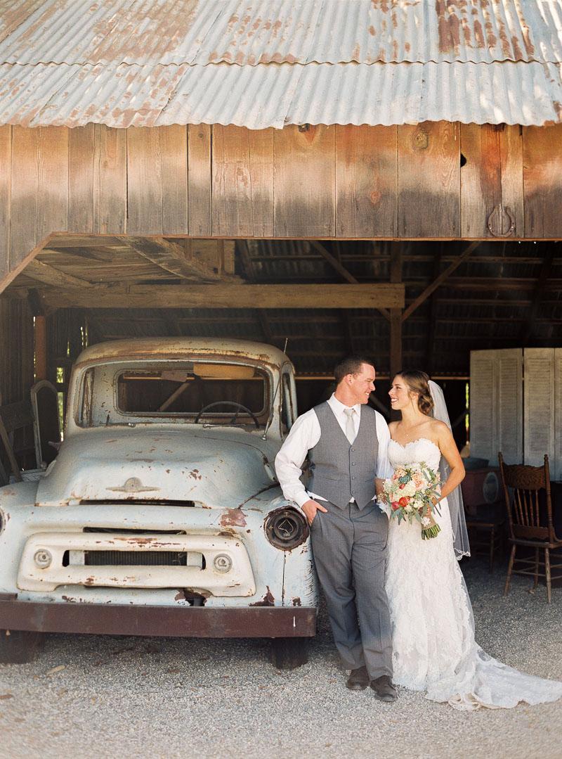 Dana Powers House wedding-photo-43.jpg