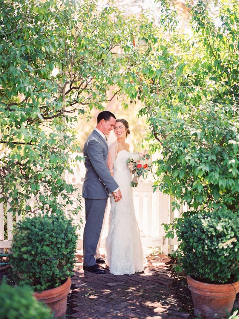 Dana Powers House wedding-photo-44.jpg