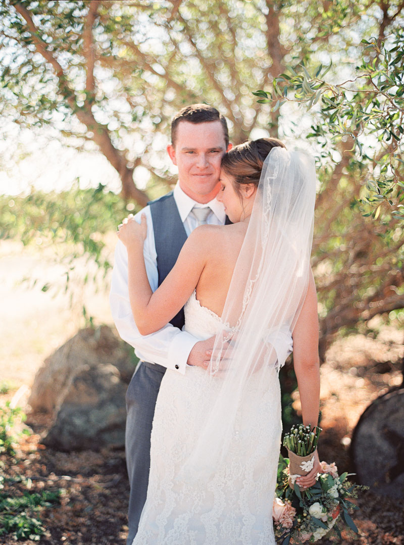 Dana Powers House wedding-photo-45.jpg