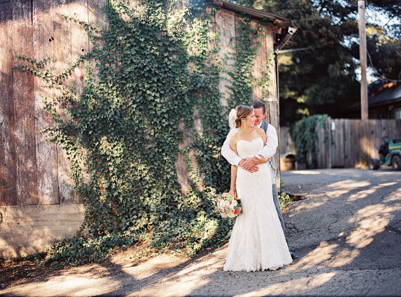 Dana Powers House wedding-photo-49.jpg