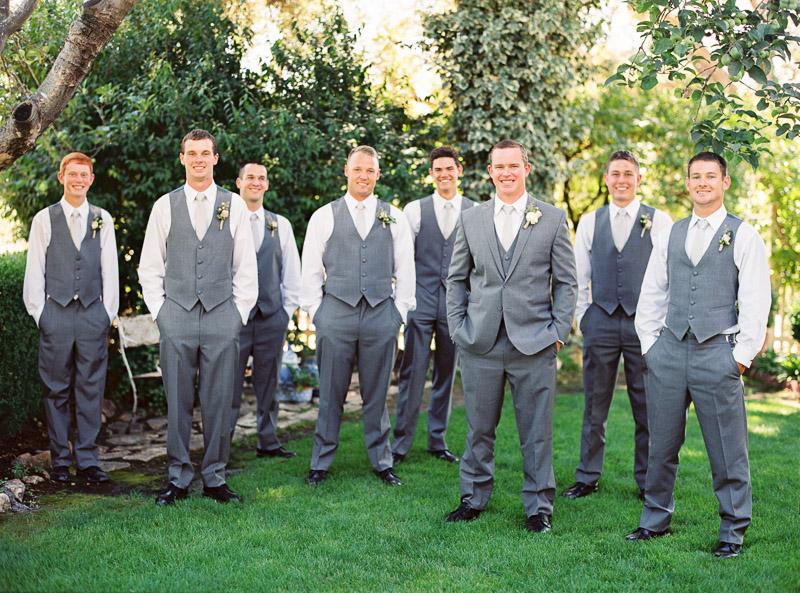 Dana Powers House wedding-photo-48.jpg