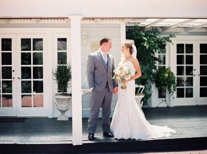 Dana Powers House wedding-photo-51.jpg